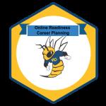 Career Planning Badge