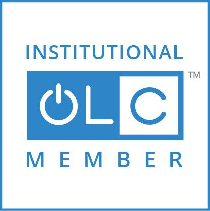 OLC Member logo